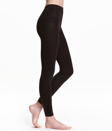 260bce243ec0db The Best Leggings That Don't Give You Chub Rub - SHEfinds