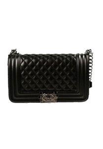 hoperay shoulder bag crossbody purse