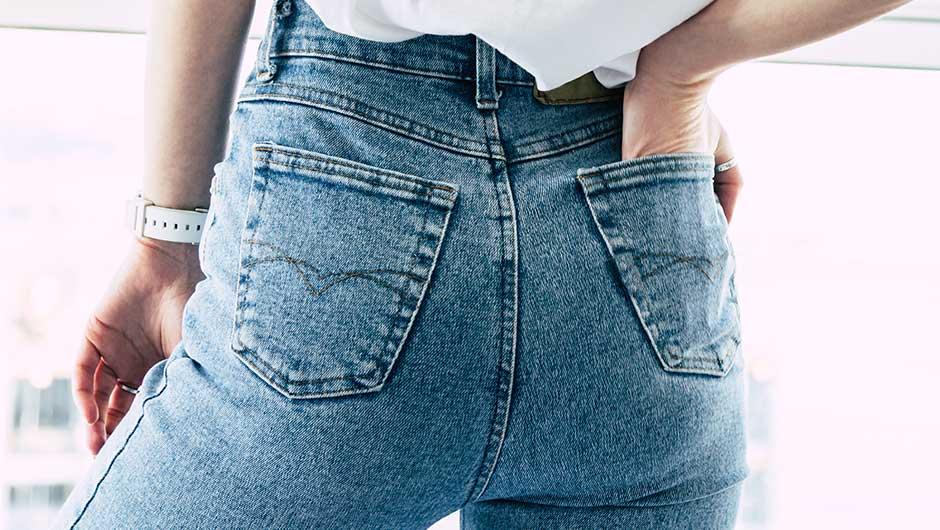 girls-pics-big-butt-femdom