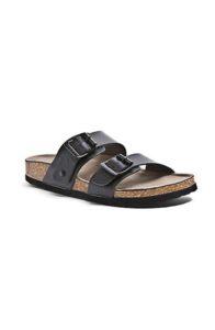 madden girl brando sandal