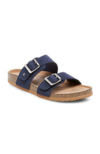 9 Knockoff Birkenstocks You Won T Even Know Are Fake