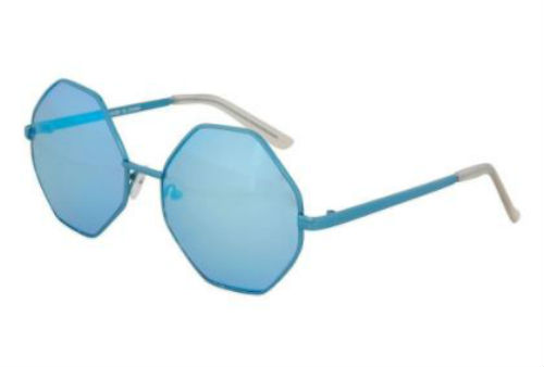 93ea6737a9b4 You could even buy another pair of knock-off Ray-Bans with all that money  you saved!