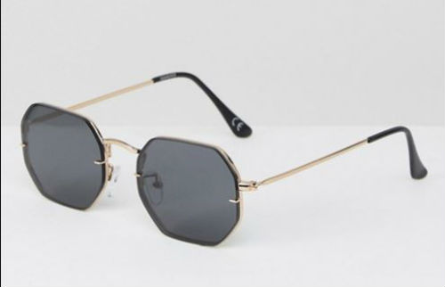 a94a15f293deb 8 Identical Knockoff Ray-Ban Sunglasses Your Wallet Will Thank You ...