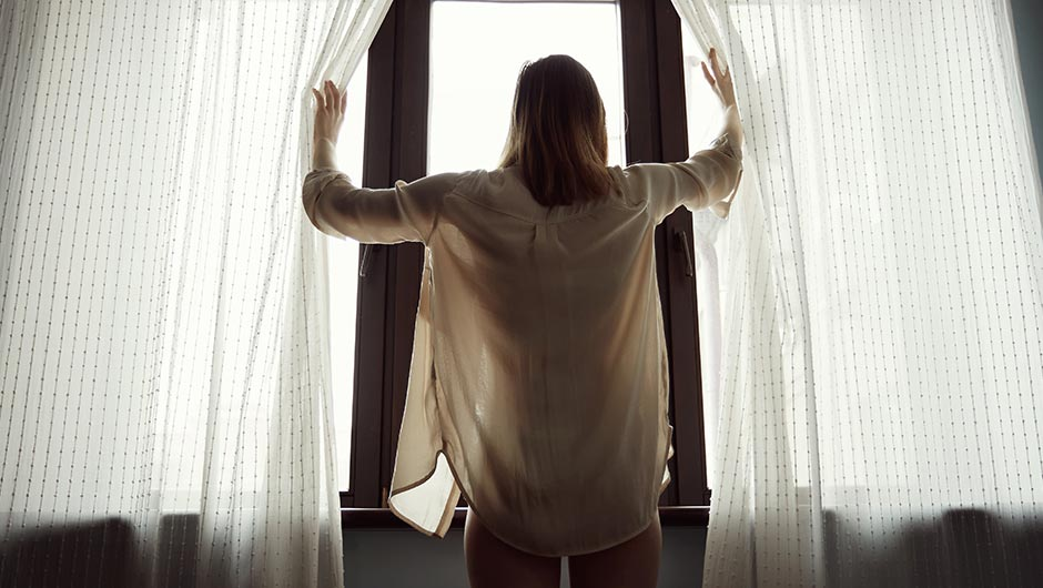 The One Morning Mistake Women Over 30 Make That Slows Their Weight Loss