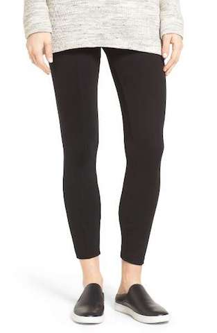 nordstrom hue leggings