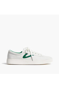 tretorn nylire plus sneakers