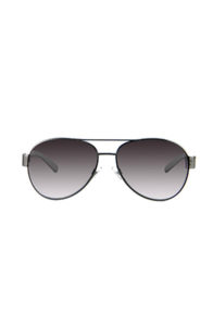 target aviator sunglasses