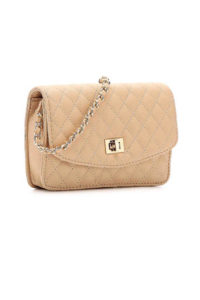 017804d06eb 7 Bags That Look Just Like Chanel – Minus The Cost! - SHEfinds