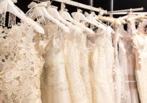 Wedding Dress Locations 20 New Give yourself plenty of