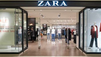 Zara's Semi Annual Sale Is Happening NOW--Here Are 4 Shopping Tricks To Get Everything You Want