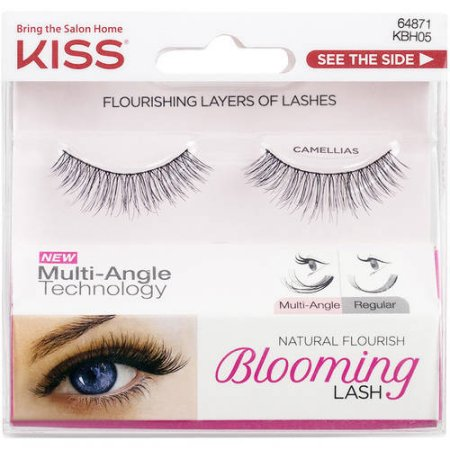 These Are The Best False Lashes For Beginners And They Re