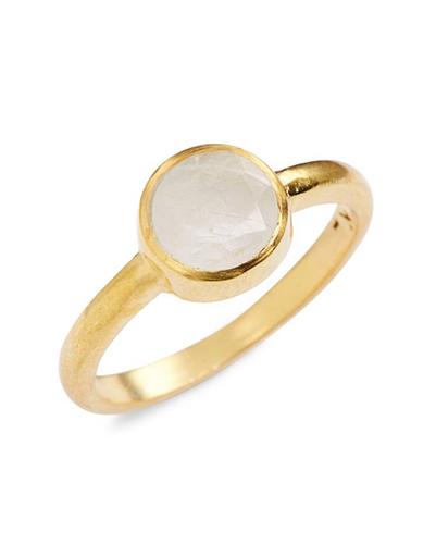Feel Good Ring