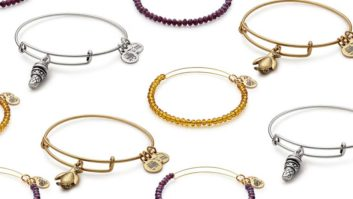 Psst! Here's Where To Get Alex & Ani Bangle Bracelets For Just $16