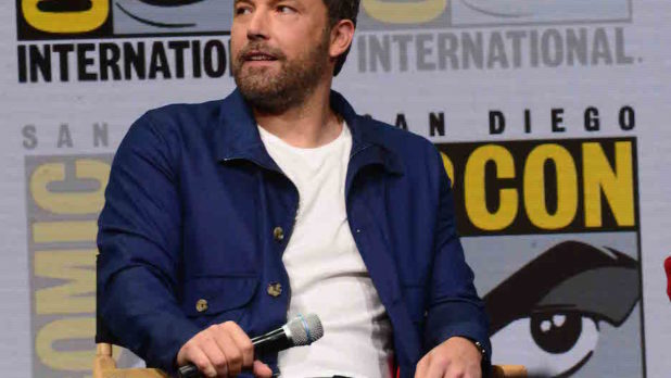 Is Ben Affleck Done Playing Batman? Find Out What He Said That's Shocking Fans!