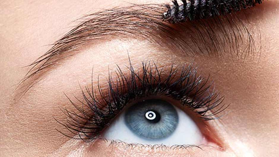 I Have Crazy Thin Eyebrows And This 24 Brow Gel Changed My Life