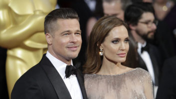 Brad Pitt Opens Up About Life After Divorce, Find Out How He's Really Doing Without Angelina