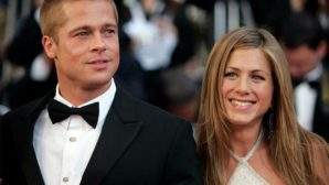 The Messiest Celebrity Breakups Of All Time