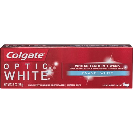 The Best Drugstore Teeth Whitening Products Dentists Swear By For