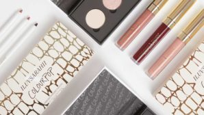 6 ColourPop Products Every Woman Should Own