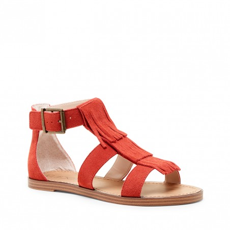 Need A Mid Summer Sandal Refresh Get Over To Sole Society
