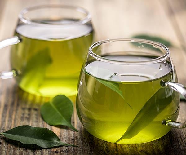 best green tea weight loss drink