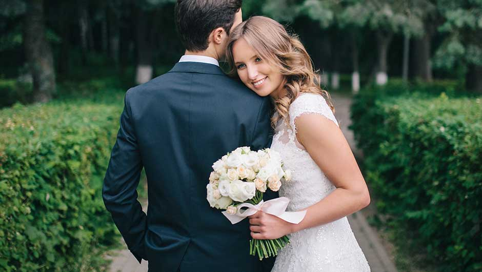 5 Mistakes Couples Make When Choosing A Wedding Planner