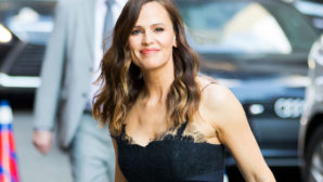 Does Jennifer Garner Have A New Boyfriend? Find Out Who She's Dating!
