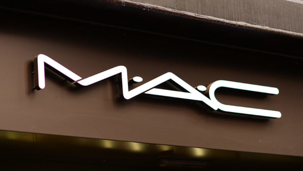 Drop Everything You're Doing: M.A.C. Products Are Coming To Nordstrom Rack With HUGE Discounts