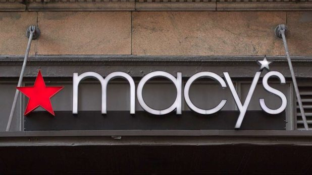 Macy's Is Making This Major Change To Its Stores