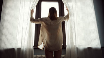 The One Morning Routine Mistake Women Over 30 Make That Slows Their Metabolism