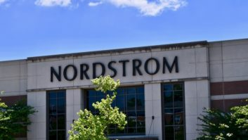 These Are The 5 Best Under $50 Finds At Nordstrom's Anniversary Sale