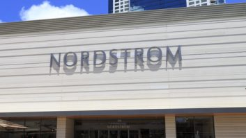 Nordstrom Has <em>So Many</em> Good Essentials On Sale For Less Than $20 Right Now
