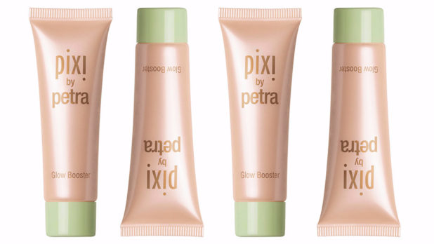If You Weren't Born With Naturally Glowy Skin, Pixi's Glow Booster Is The Next Best Thing
