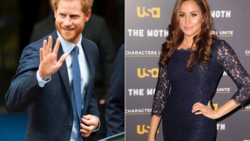 Is Prince Harry Going To Be A Dad?! Find Out What He Said Here!