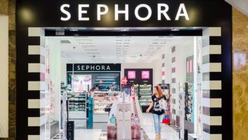 Sephora Is Making This Big Change To Its Beauty Insider Points (Say It Aint So!)