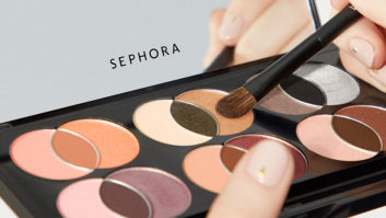 9 Sephora Collection Products Every Woman Should Own