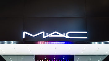 MAC Is Giving Away Free Lipsticks Tomorrow (There's No Catch!)