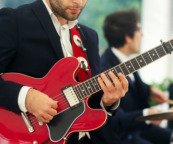 The Wedding Band Company 89 Great NEXT Mistakes Couples Make