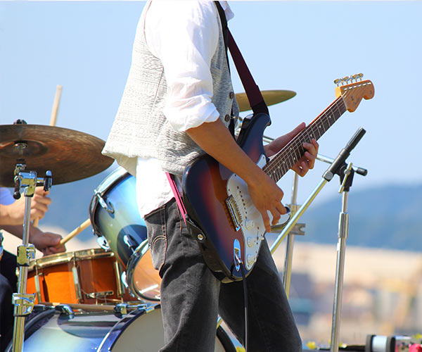 The Wedding Band Company 55 Beautiful NEXT Mistakes Couples Make