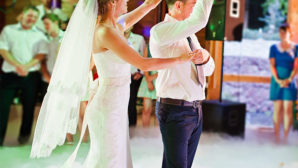 10 Mistakes Couples Make When Picking The Wedding Band