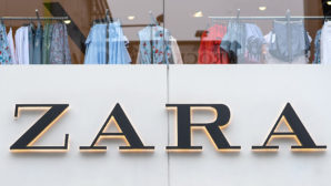 5 Things Every Woman Should Own From Zara