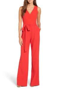 nordstrom vince cameo jumpsuit