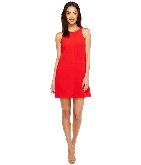 ff225c7e0f Zappos Has Tons Of Great Dresses On Sale Under  36 Right Now - SHEfinds
