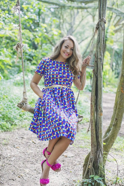 lularoe best products amelia dress