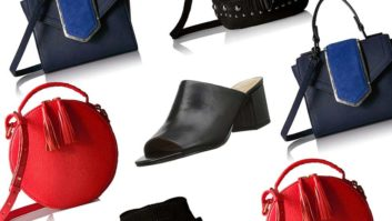 Amazon Sells The Cutest Shoes And Bags Now & We're Freaking Out!