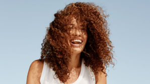 5 Common Hair Care Mistakes That All Women Make (And How To Fix Them)