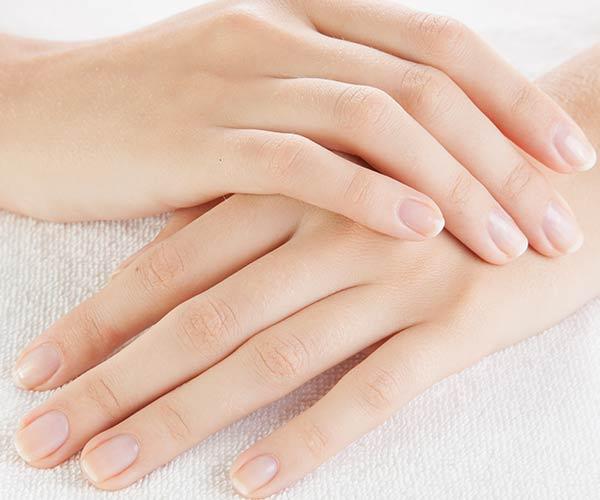 vitamin hair skin nails