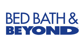9 Hacks That Will Change The Way You Shop At Bed Bath & Beyond Forever