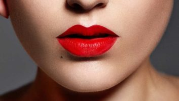 Once And For All, This Is the One Red Lipstick Every Woman Should Own