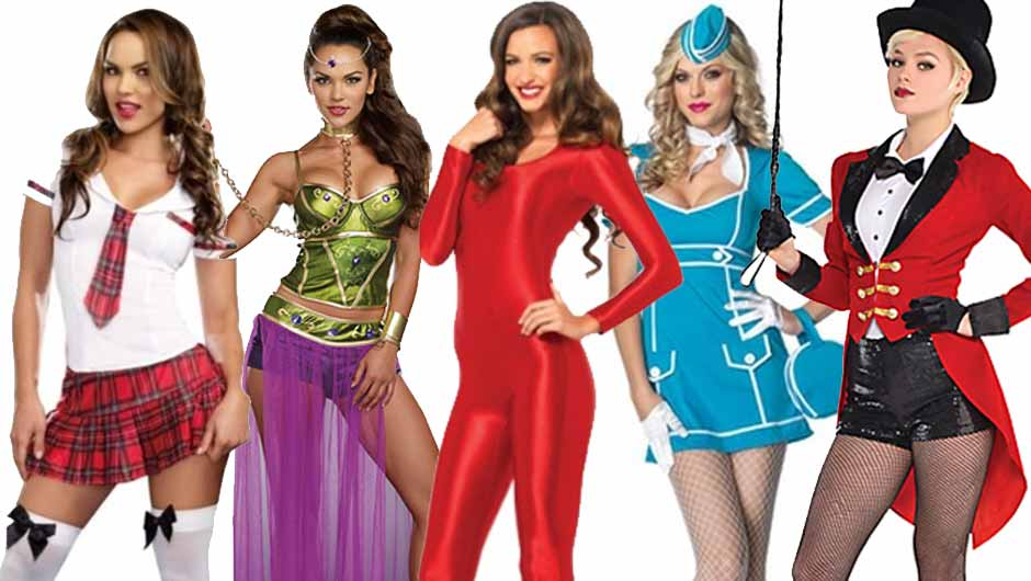 How To Pull Off The Perfect Diy Evolution Of Britney Spears Group Halloween Costume Shefinds